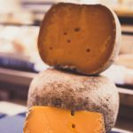 mimolette-fromage-002