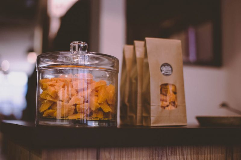 pepites-de-mimolette