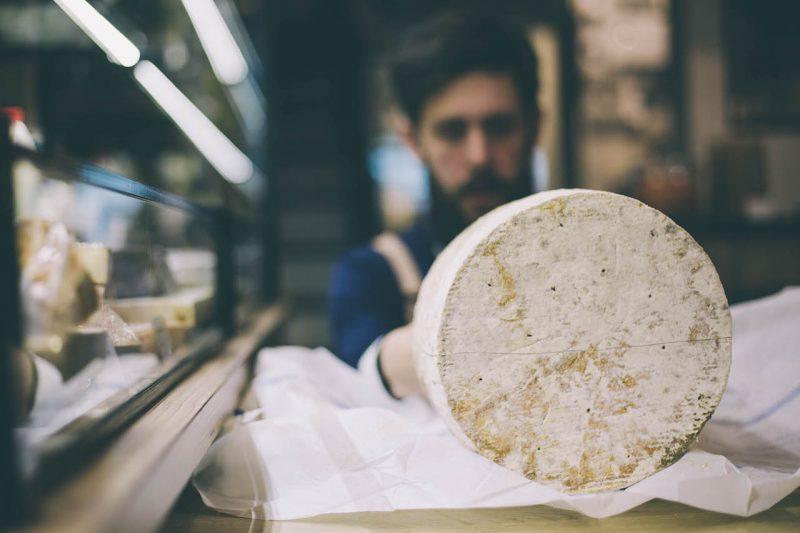 blue-stilton-fromage-008